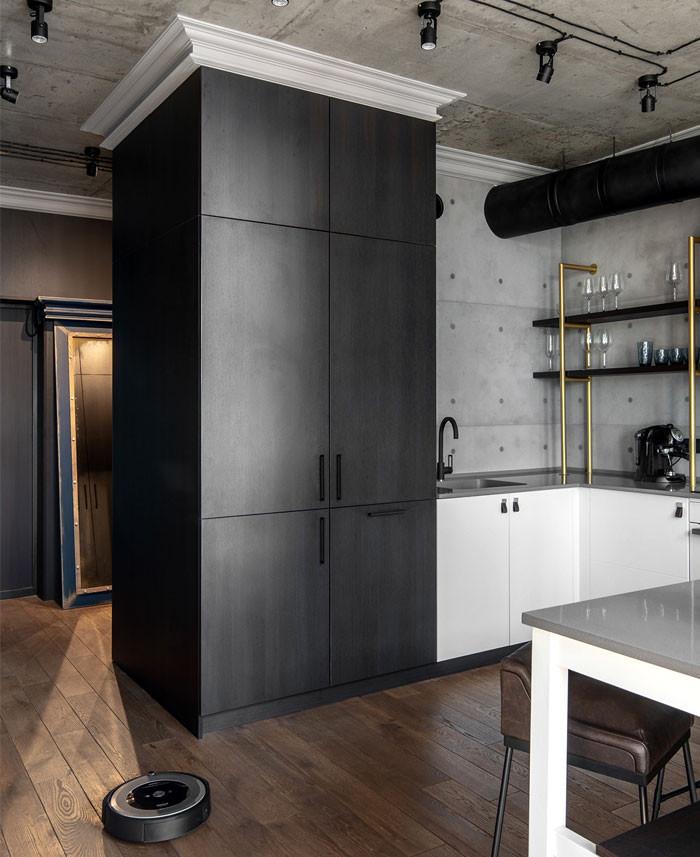 дизайн-интерьера-чехия-zooi-design-современный-дом
