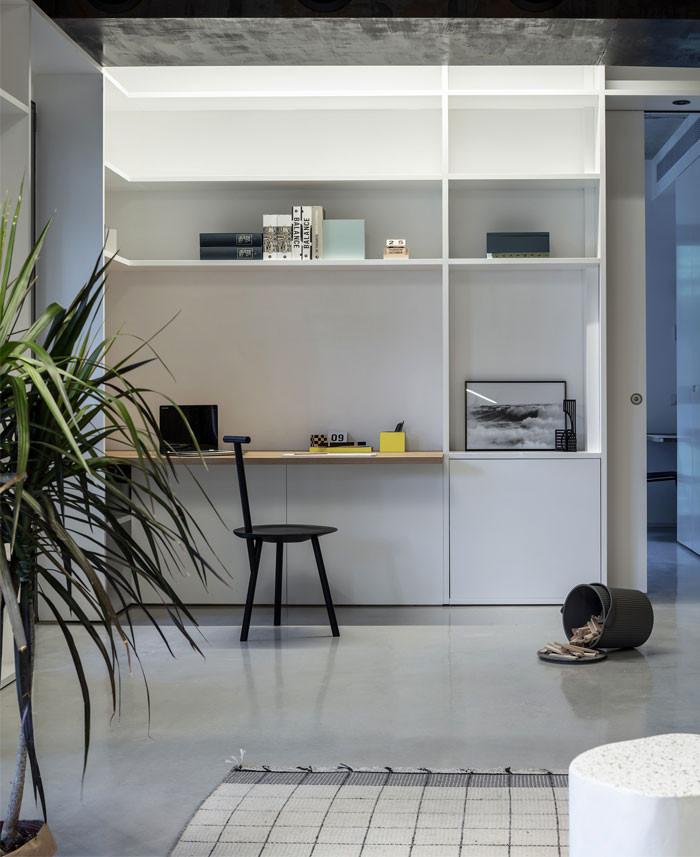 дизайн-интерьера-Toledano+Architects