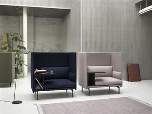Outline-highback-софа-дизайн-от мебели-интерьер-Anderssen- Vol