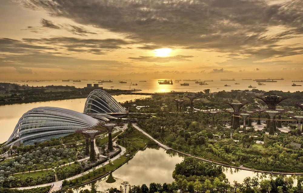 путешествуем-вместе-Сингапур