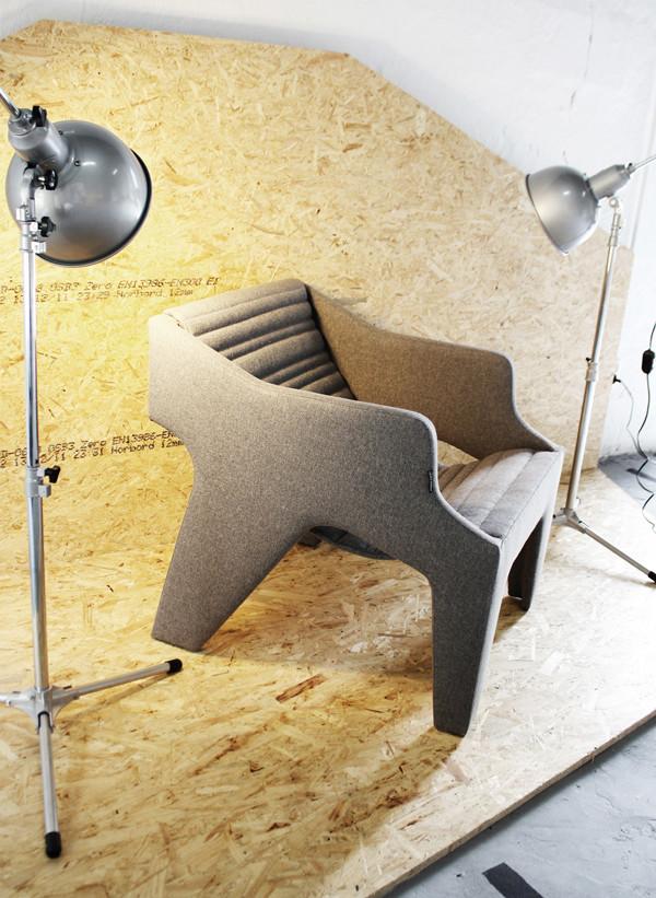 дизайнерская-мебель-Тамо