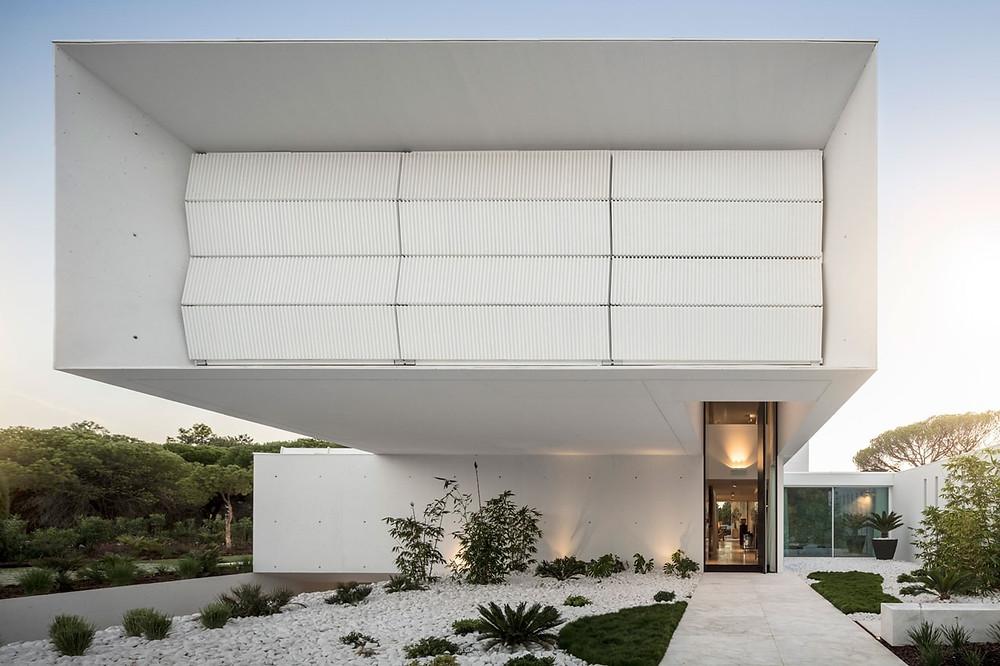 QL-House-Visioarq-Architecture