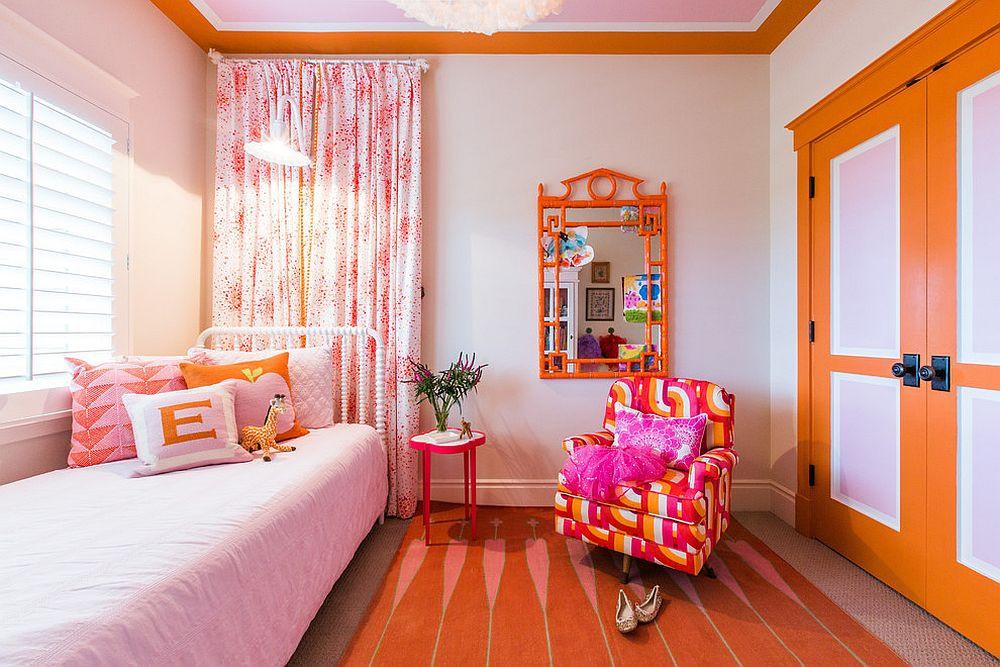 дизайн-детской-комнаты