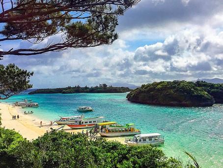 Отпуск! 10 лучших мест для посещения 2018 года, согласно TripAdvisor