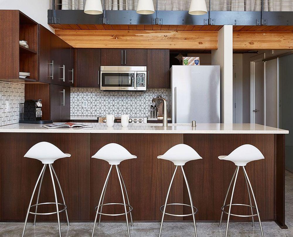 кухонные-фартуки-с-узором