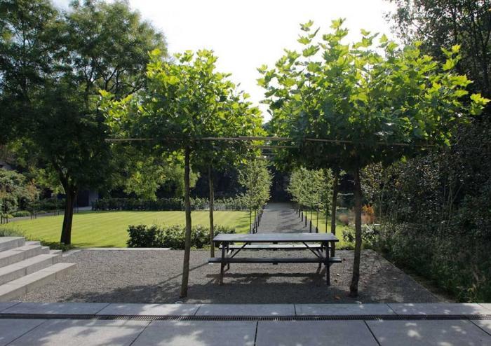 ландшафт-голландский-сад-интерьер