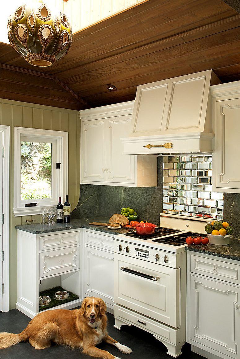 зеркальные-кухонные-фартуки