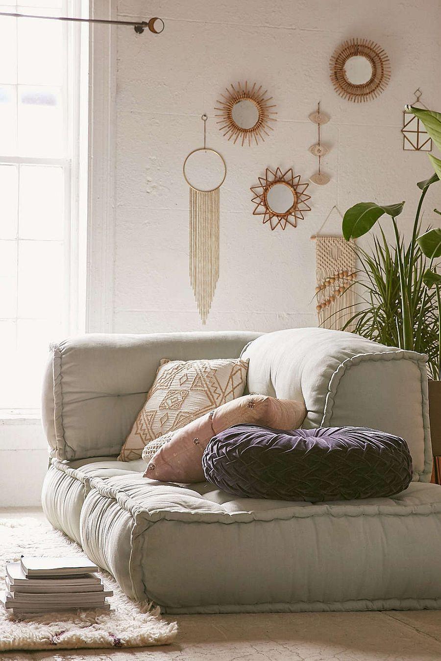 спальня-в-тропическом-стиле