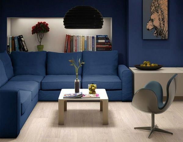 PANTONE-19-4052-Classic-Blue-синий-цвет-года-2020