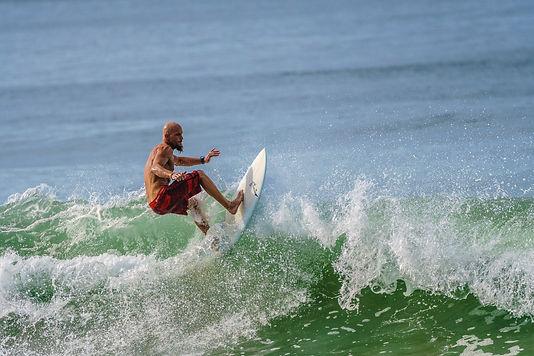 surferStcr11201674.jpg