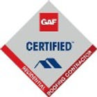 GAF_Certified%2520Residential%2520Roofin