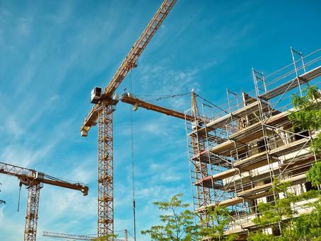 GroKo verpatzt Baurechtsreform