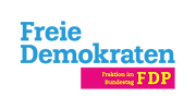 FDP_Fraktion_Bundestag_CMG_RGB_01.png