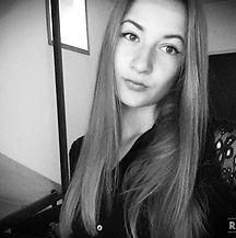 Margarita Koleva_edited.jpg