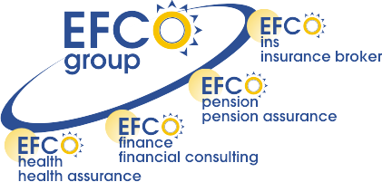 EFCO Group JSC