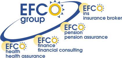 EFCO Group JSC