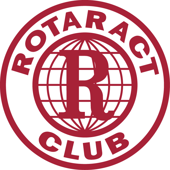 Rotaract Bulgaria