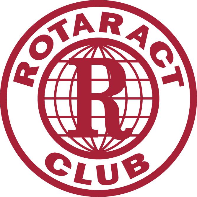 Rotaract Bulgaria