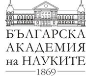Bulgarian Academy of Science