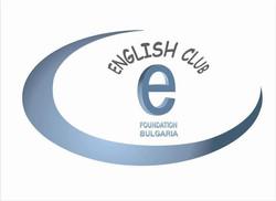 logo anglijski klub