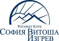 Rotaract Sofia Vitosha Izgrev