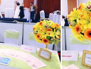 Balkanica Wedding Expo: Втори ден