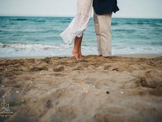 5 типа гости, които не е нужно да каните на сватбата си