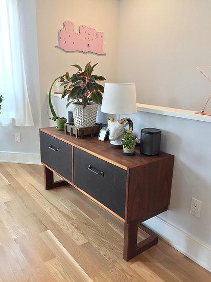 File Drawer Cabinet