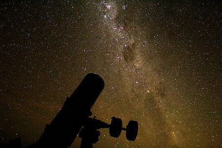 telescope milkyway.jpg