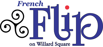 French Flip Logo.Final.png