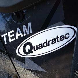 Square Quadratec