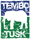 TemboTusk_logo_large.png