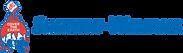 sw-logo-2x.png