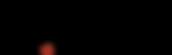 Tourism BC Logo