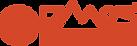 DMOS Logo