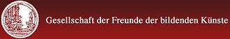 logo kunstfreunde.PNG