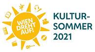 KS21_Logo_zweifaerbig.jpg