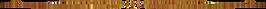 DesignElement_Strich_gold_edited.png