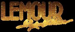 2021_Lemour_Logo_02_wordmark_tagline_gold_edited.png