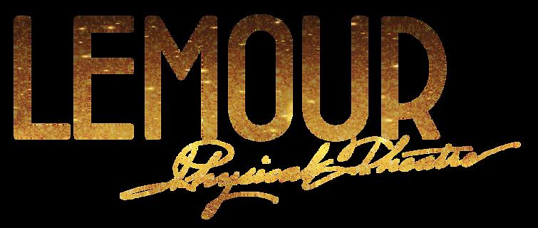 2021_Lemour_Logo_02_wordmark_tagline_gol