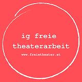 IG freie Theaterarbeit