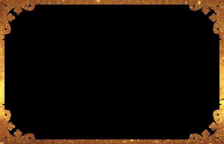 2021_Lemour_Logo_05_border_gold_edited.p