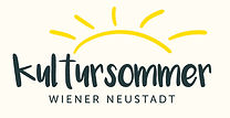 1400x1000_homepage_kultursommer_2021neu.