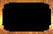 2021_Lemour_Logo_05_border_gold_edited_e