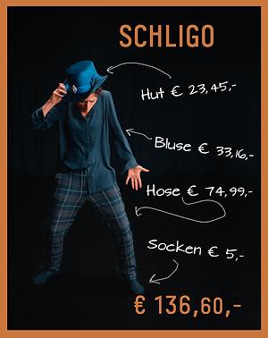schligo kostüm.png