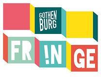 GBGfringe_logo_1500x1500_d4d131c2cf809fe387a488f3b8c1569b_edited.jpg