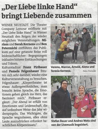 LLH_Kritik_Bezirksblätter_02./03.Juni2021.jpeg