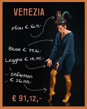 venezia kostüm.png