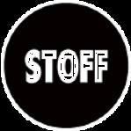 stofflogo-114_edited.png