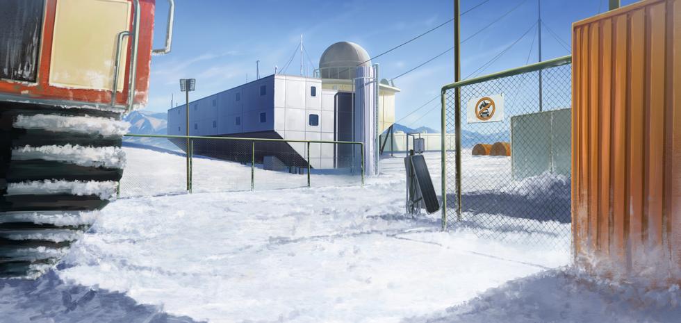 【WWG】ADV背景03南極観測所.png